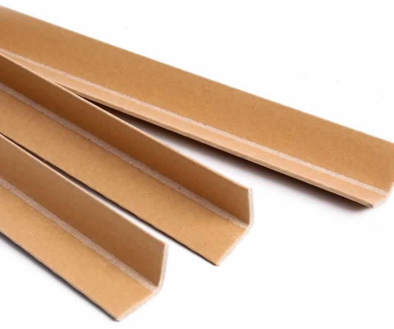 栅条式竖瓦楞纸托盘的制作方法