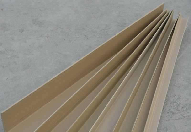 高强度蜂窝纸托盘的制作方法